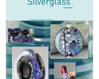 Silverglass unlimited