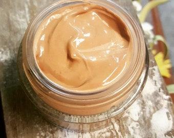 MINERAL BB Cream - Corrective Vitamin Mineral Cream