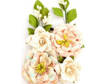 Prima Flowers - Jolie