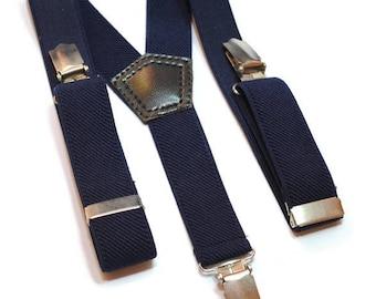 Boys suspenders adult suspenders kids suspenders ring bearer suspenders wedding suspenders mens suspenders groomsmen suspenders mens braces