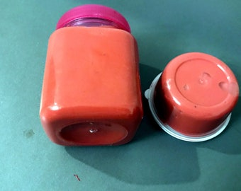 Slime Blossom Custom Slime (Simple Slime)