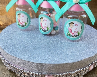 Baby Shower Favors Under The Sea ~ Under the sea baby shower decorations under the sea baby shower