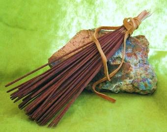 Dragons Blood incense 50 sticks