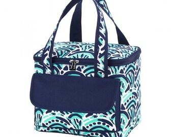 Make Waves Cooler Bag