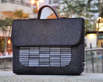 "15 inch Laptop bag, 15.6 laptop bag, 15"" Laptop bag, 15 inch laptop backpack, 15 inch Macbook, Satchel backpack, Macbook Pro 15 laptop bag"