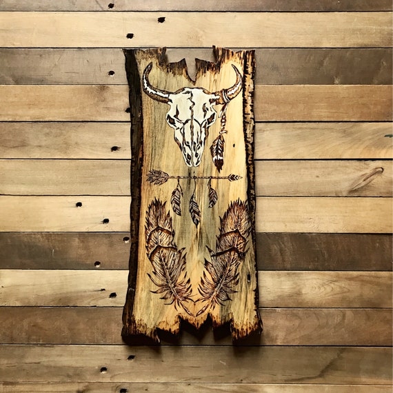 Amazing Native American Wall Decor Picture Collection - Wall Art ...