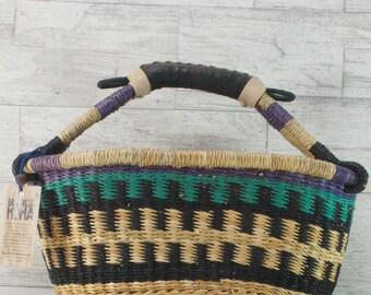 Bread Basket - 002