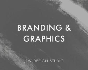 Graphic Design Course | Adobe Photoshop & Adobe Illustrator, How To Design Logos, Graphics, Social Media Marketing, Email Marketing, Flyers