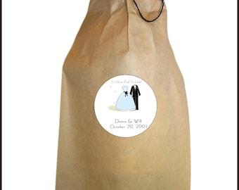 Wedding Wine Bags, Wine Bags, Wedding Party Favors Wine Bags, Wedding Favors, Wedding Centerpiece, Wedding, Wedding Table Numbers, Gift Bags
