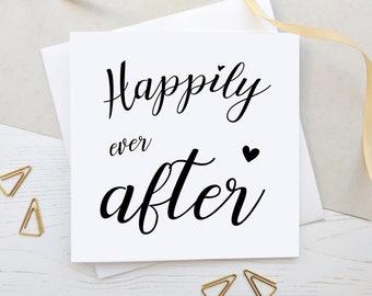 Wedding Card, engagement card, handmade wedding card, mr and mrs card, wedding card, Beautiful wedding card, bride card, groom card