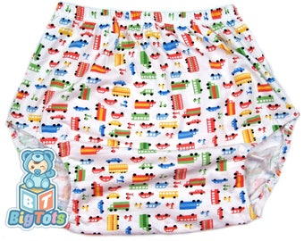 Adult Baby BABY THINGS baby pants ABDL