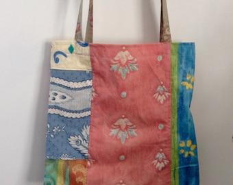 maket tote, tote bag, eco friendly market bags, bulk shopping, eco friendly shopping, non plastic, zero waste shopping