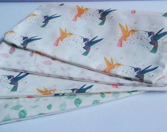 Bespoke Pencil Cases,Pencil Case, Pencil Pouch, Make Up Bag, Small Bag, Zipper Pouch, Pouch, Bag, pencil bag, cute pencil case, organiser