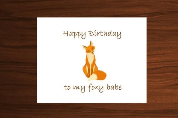 Alles Gute zum Geburtstag Geburtstagskarten Frau Geburtstag