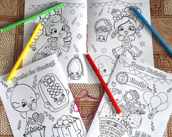 Frozen Coloring Pages Pdf Download : Frozen birthday party coloring pages pdf file