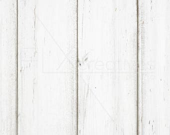 Styled Stock Photography | Rustic White Wood Background | Distressed Wood | Digital Backdrop | Digital Image | Instant download sp-5