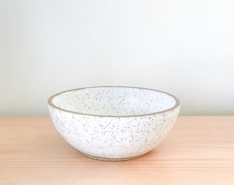 Traditional Bowl *pre order*