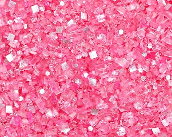 Pink Sugar scented wax melts, scented wax melts, soy wax melts, soy melts, wax melts, wax melt, wax tart, soy wax tarts