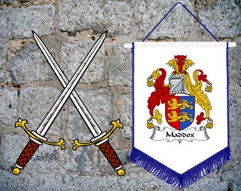Coat of arms, Pennant, Family crest, Heraldry