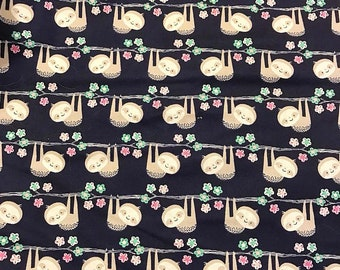Custom Made Small Animal Hammock in Assorted Patterns