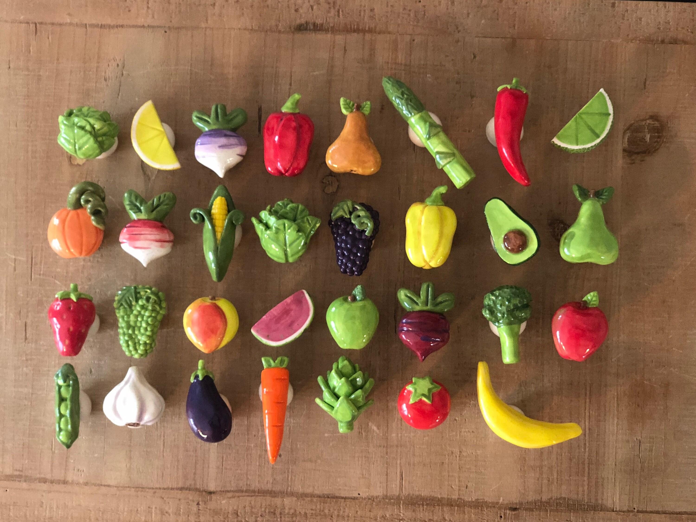 Ausgezeichnet Küchentür Knöpfe Home Depot Fotos - Ideen Für Die ...