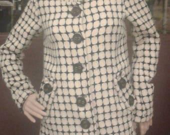 Kensie Women's Jacket