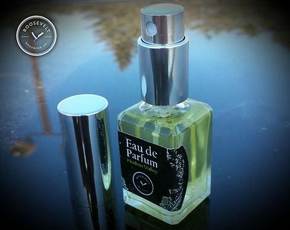 Spray Cologne (Eau de Parfum) - 12 Options Available