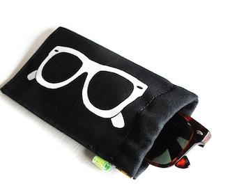 Klassische Frames) Squeeze Brillengestell RS Slash Sunglass Case