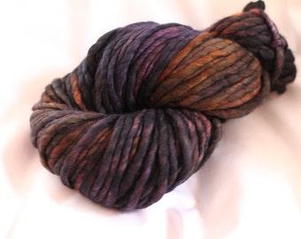Malabrigo Rasta Yarn - Soriano - Merino Wool