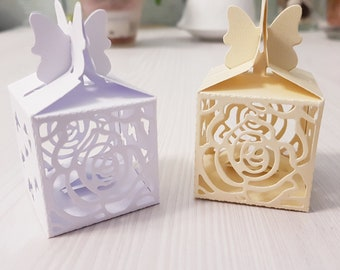 Gift box template,box,bridesmaid gift,surprise box,box template,printable box,favor box,paper box,party favor box,wedding gift box,gift