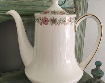 Paragon belinda coffee pot