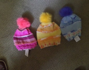 childs hat