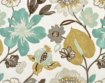 SALE!!!,Gorgeous pearl, By Braemore, Fabric By The Yard