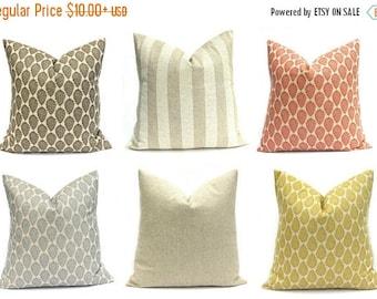15% Off Sale Black Pillow, Blue Pillow, Blue Pillow cover , Tan Pillow Cover, Damask Pillow, Fall Pillow cover, Fall Pillows, Orange Pillow