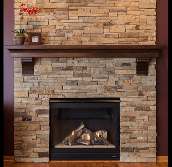 fireplace mantel corbels. Fireplace Mantel with Corbels With Custom Crown made of Knotty Alder  Vanderbilt