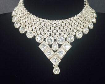 Jewellery Set, Product 1101