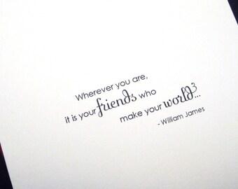 Quote No. 16