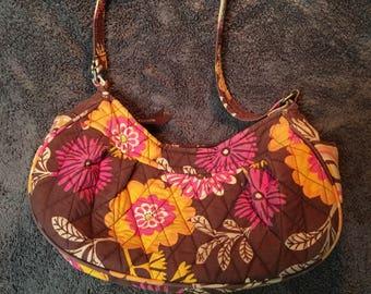 Bella Taylor handbag in fair condition