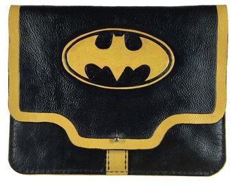 Batman Geek Tablet Sleeve