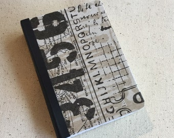 Gift Card Holder for Book Lovers