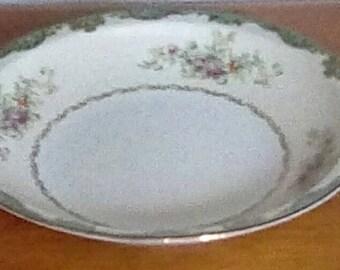 Meito China Ardsley Soup Bowl