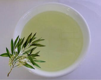 Tea Tree Hydrosol **250mL**