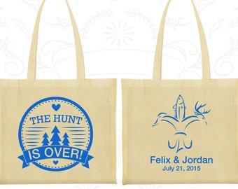Custom Tote Bag, Tote Bags, Wedding Tote Bags, Personalized Tote Bags, Custom Tote Bags, Wedding Bags, Wedding Favor Bags (521)