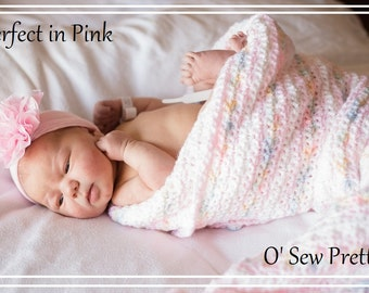 Newborn hospital hats with pink flower, baby girl hats, newborn hats, baby girl hat, newborn hat, newborn hospital hat, baby, Infant hat