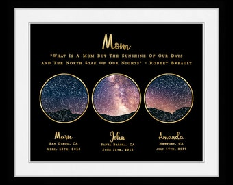AS Mother Daughter Gift Personalized Gift for Mom Christmas from Daughter Mother Gifts Daughter Mom Gifts bean 40511