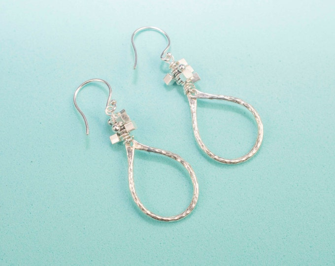 Come Together Earrings