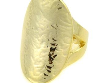 Nichoir bijoux-anneau de selle