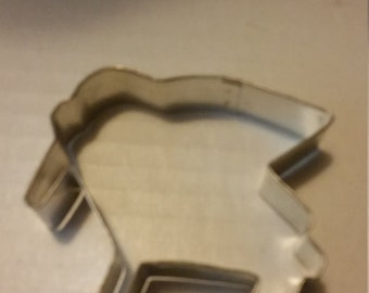 piano cookie cutter,music cookie cutter, cookie cutters, cookie supplies