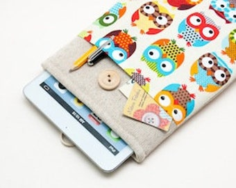 30% OFF White Linen Samsung Galaxy Tab S3 Case. Galaxy tab s2 case. samsung galaxy tab e case. amsung galaxy tab a 10.1 case