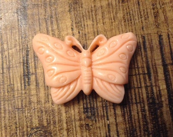 Poly Resin  Butterfly